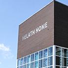 HEALTHHOME®